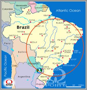 ブラジリアの画像 p1_37